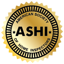 ashi certified inspection services