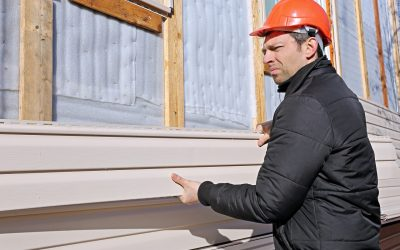 Comparing Different Types of Home Siding Materials