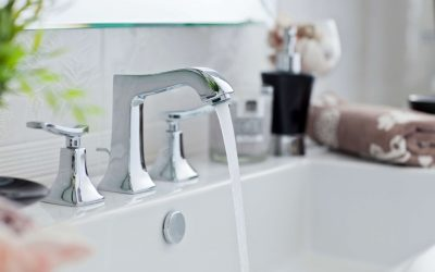 6 Signs of a Plumbing Problem at Home
