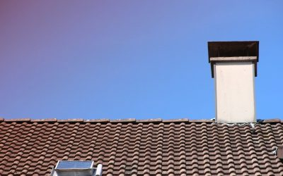 6 Ways to Prevent Chimney Fires