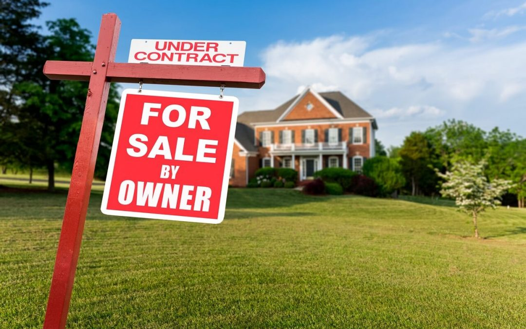 order a home inspection when buying a property