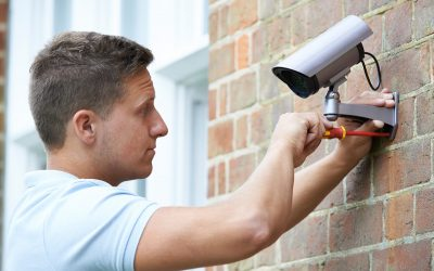 Make Your Home Healthy and Safe