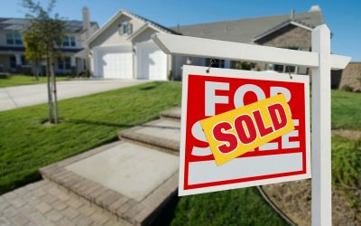 4 Tips to Sell a House
